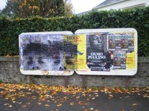 17/11/09 Rte de Nantes - LAVAL (53)